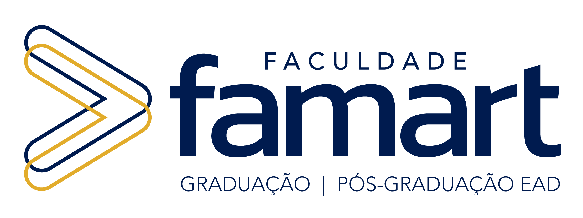 Faculdade Famart