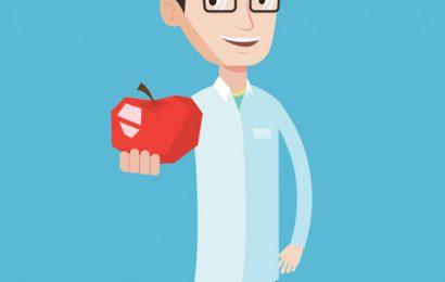 Nutrição Clínica e Hospitalar EaD